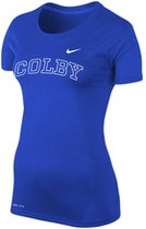 Nike Legend Colby DriFit Performance T-shirt for Women