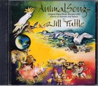 Animal Songs CD