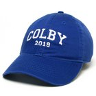 Legacy Class Year Hat '24 RY