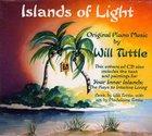 Islands of Light CD