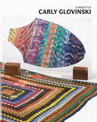 Currents 8: Carly Glovinski