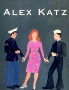Alex Katz at Colby College