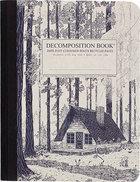 Decomp Comp Book REDWOOD CREEK