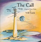 Call CD