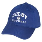 Legacy [Insert Your Favorite Sport Here] Cap