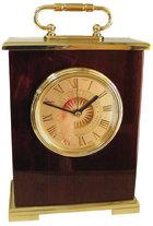 CSI Rosewood LeGrand Clock