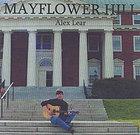 Mayflower Hill CD