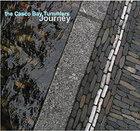 Journey CD Casco Bay Tummlers