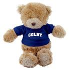 MCM Gund Colby Baby Bear