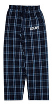 Boxercraft Colby Flannel Pant