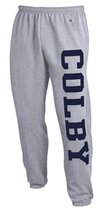 Champion COLBY Pant