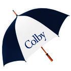Storm Duds Colby Eagle Golf Umbrella