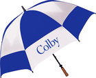 Storm Duds Colby Vented Umbrella