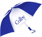 Storm Duds Colby Sporty Folding Umbrella