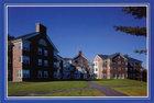 Colby Postcard AMS