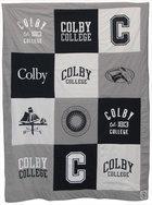 League Colby Varsi-Tee Blanket