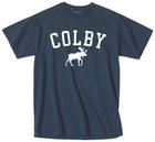 Colby Moose T-Shirt