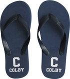 Beach Duds Colby C Flip Flops
