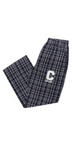 Boxercraft Colby C Flannel Pant for Men