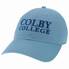 Legacy Colby College Hat for Women