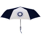 Storm Duds Colby Spirit Umbrella