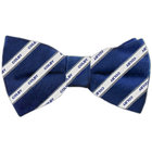 Hitchcock Colby Silk Bow Tie
