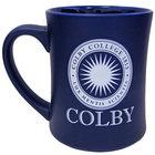 RFSJ Colby Seal Mug Navy