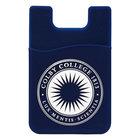 Spirit Cellphone ID Case SEAL NY [50-NA-P]