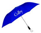 Storm Duds WindFlow Dynamo Folding Umbrella