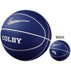 Nike Colby Mini Basketball