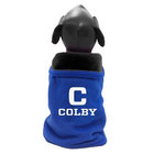 All Star Dogs Colby Double Polar Fleece Jacket for Dogs