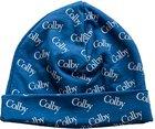 Third Street Colby Newborn Cap