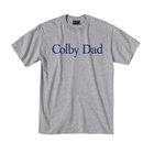 MV Colby Dad T-shirt