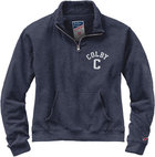 League Colby Victory Springs Quarter Zip for Women