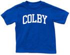 MV Colby Toddler T RY 2T