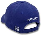 The Game Colby C Hat for Youth