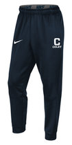 Nike Colby C ThermaFit Tapered Pants