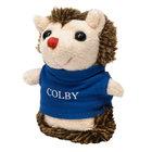 MCM Colby Shorties [Alien, Fox, Hedgehog, Unicorn] Plush Creature