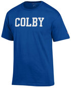 Champion Colby Not Fade T-shirt