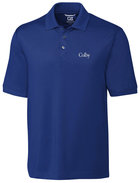 Cutter & Buck Colby Advantage Performance Polo