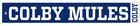 Game Scarf Knit In CM RY [24-NA-K]