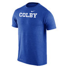 Nike Colby Dry Coach Performance T-shirt