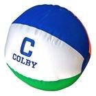 Colby Multi Color Beach Ball
