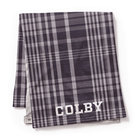 League Essential Scarf NY/WH