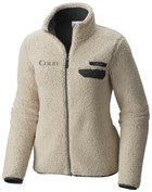 Columbia Colby Mountainside Sherpa Fleece Jacket for Women