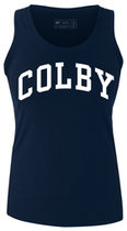 Russell Colby Essential Tank for Women