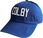 Ahead COLBY Hat