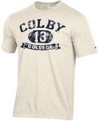 Champion Rochester Slub Colby T-shirt