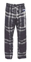 Camp David Colby College Flannel Pants