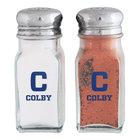 Colby Salt & Pepper Shaker Set